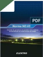 ND65_rev02