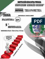 CAPITULO  (1).pdf