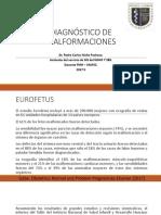 6.- DIAGNÓSTICO DE MALFORMACIONES.pptx