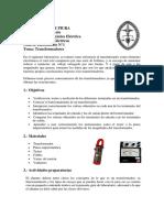 Guía Previa - Laboratorio 1