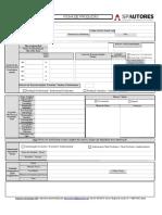 SPA - ficha_de_producao_17.pdf