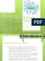 Internetofthings 150219080427 Conversion Gate02