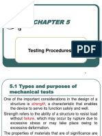 d323_Chapter_5.ppt