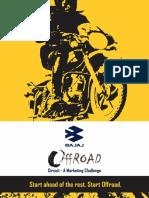 Off Road - Case Study Final.pdf