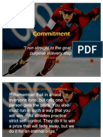 020217 - Commitment