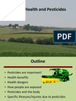 13 Human Health and Pesticides_0