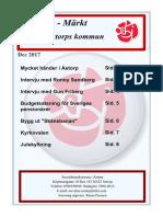 s-markt dec 17web.pdf