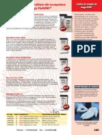 catálogo reagentes NARK.pdf