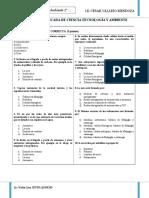 PRACTICA DE LA EXCRECION EN ANIMALES Y PLANTAS  2° CVM 2017.doc