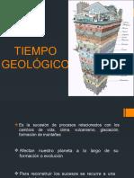 6.- TIEMPO GEOLOGICO.pptx