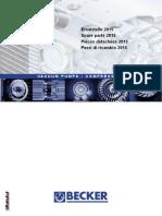 Ersatzteile_2015_06.02.2015_pdf