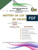 NESTLÉ.pdf