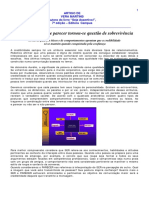 Credibilidade.pdf