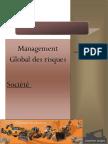 Projet Mgt Global Des Risque