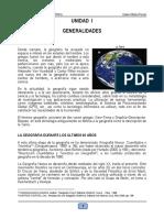 Libro Geo Del Peru y America 2-1
