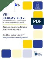 Folder JEALAV 21ago2017