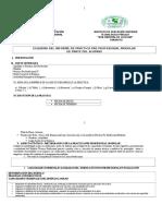 INFORME PRCTICA Procesos Cosntructivos ALUMNO(en Proceso)