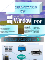 Ppt Windows Xp Latest