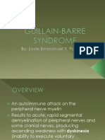 45310656-Comprehensive-Pathophysiology-of-Guillain-Barre-Syndrome.pptx