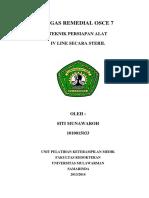 TUGAS REMEDIAL OSCE 7.docx