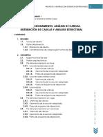 PROYECTO DE HORMIGON ARMADO II_17.pdf