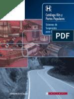 Catalogo Kits y partes populares.pdf
