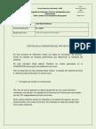 -Actividad-Semana-2-Docx-Edificaiones.docx