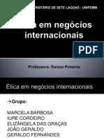 Ética em negócios internacionais (1).pptx
