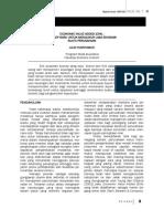 EVA dan MVA volume-81-artikel-1.pdf
