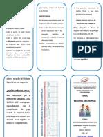 REGISTRO-DE-COMPRA.docx