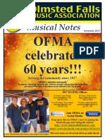 ofmas musical notes -november 2017  final