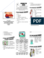 146081563-Leaflet-Diare.doc