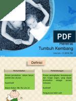 Lina Lim-112016159-REFERAT TUMBUH KEMBANG.pptx