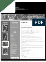 Fotogravura em metal..pdf
