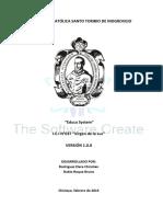 ProyectoFinal EducaSystem