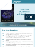 Lecture_PPT_C06_kp.pptx