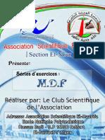 MDF série.pdf