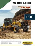 RG170-B