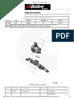 miguel atlantico center3.pdf
