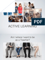 Active Learning_Fall 2017