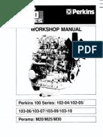 perkins_100.pdf
