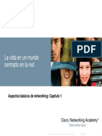 Exploration_Network_Chapter1.pdf