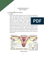 LP kista ovarium rev_(1).docx