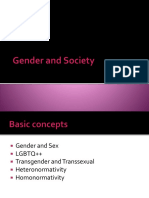 103017 Gender and Society KTJ