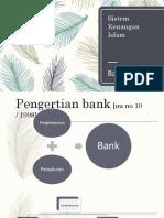 Sistem Keuangan Islam