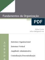 Fundamentos da Organização.pptx