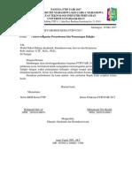 Surat 011 Pengantar Baligho Revisi