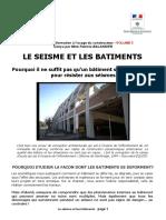 3._Le_seisme_et_les_batiments.pdf