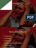 011007 Stress