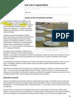 Advocate.gaalliance.org-Calcium and Magnesium Use in Aquaculture (1)